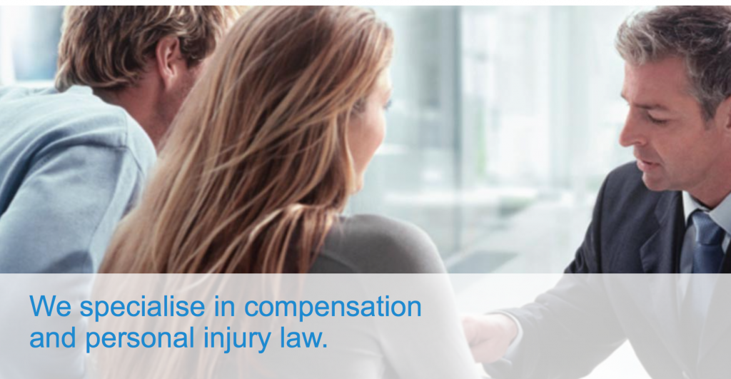 compensation lawyers melbourne personal injury medical negligence