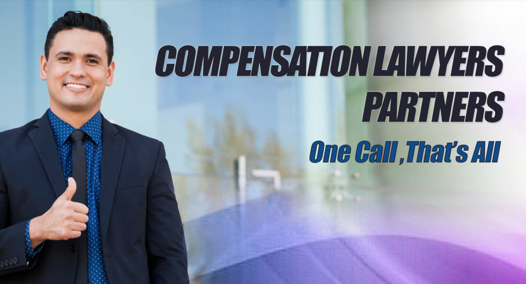 compensation lawyers brisbane sydney melbourne