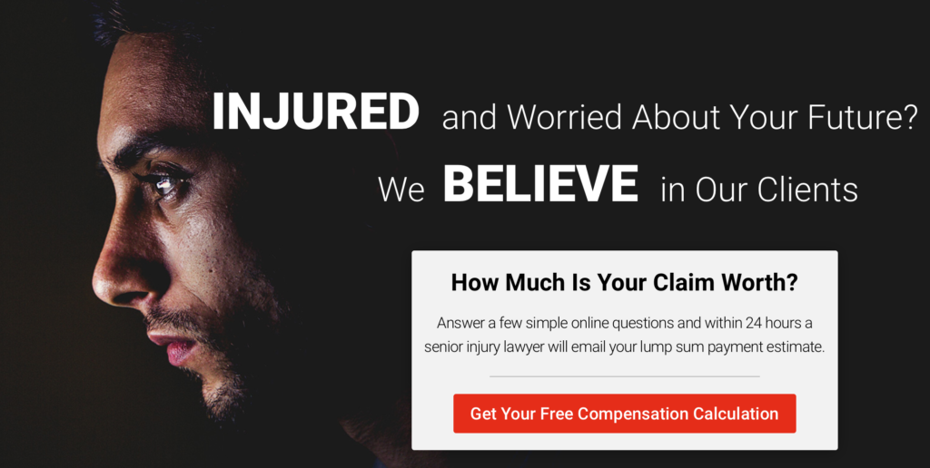 compensation lawyers perth personal injury lawyers