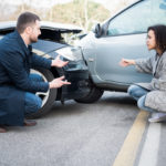 Car Accident Personal Injury Lawyers Will Always Be Busy