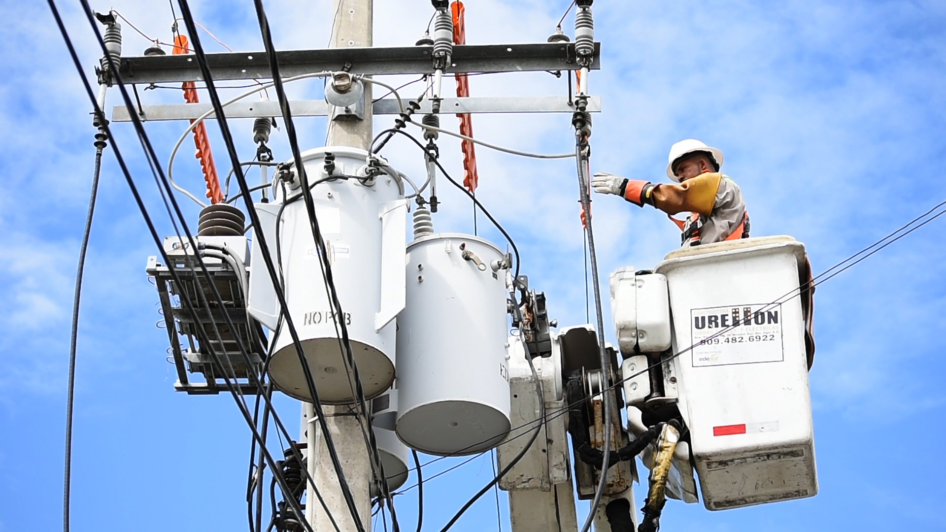 What-Compensation-Matters-Can-You-Sue-An-Electrician-For