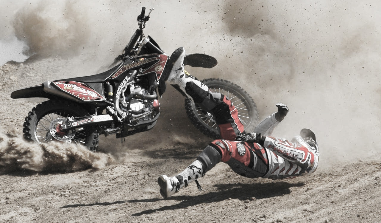 Personal injury lawyers in Melbourne